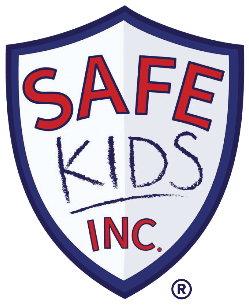 Safe Kids, Inc.